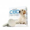 CBD Pastilles For Dogs