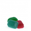 Żelki CBD (750 mg CBD)