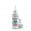E-liquid CBD (1000 mg CBD)