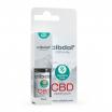 E-liquid CBD (500 mg CBD)