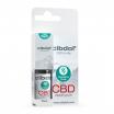 E-liquid CBD (1500 mg CBD)
