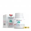 Formuła CBD i witamina D3