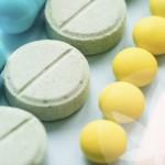 Wszystko, co musisz wiedzieć o CBD i opioidach