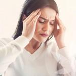 Czy CBD może pomóc w łagodzeniu migren?