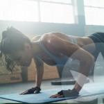 W jaki sposób CBD pomaga w rozwoju mięśni?