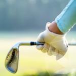 Dlaczego golfiści przyjmują olej CBD?