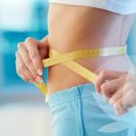 Czy CBD wspomaga utratę wagi?