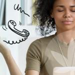 Wiedza na temat stresu w pracy