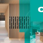Cibdol otwiera pierwszy sklep detaliczny w Amsterdamie